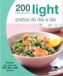 200 receitas light_pratos do dia a dia