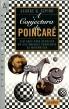 A Conjectura de Poincaré, George G. Szpiro