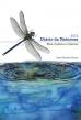 Diário da Natureza 2012 - Rios, Riachos e Charcos