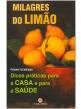 Milagres do Limão