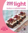 200 receitas light_bolos e sobremesas