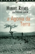 A Agonia da Terra, Hubert Reeves com Frédéric Lenoir
