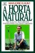 A Horta Natural