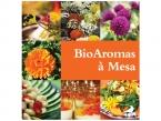 BioAromas à mesa