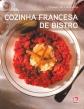 Cozinha Francesa de Bistro