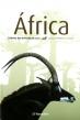 Diário da Natureza 2013 - África