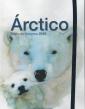 Diário da Natureza 2016 Ártico