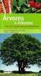 Árvores e Arbustos - Guia de Campo
