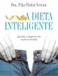 A Dieta Inteligente