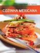 Cozinha Mexicana