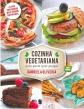 Cozinha Vegetaria para quem quer ser saudável