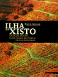 Ilha de Xisto - Guia do Douro e do Vinho do Porto