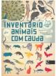 Inventário dos animais com cauda