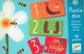 Números_puzzle