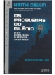 Os problemas do milénio