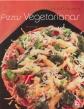 Pizzas Vegetarianas